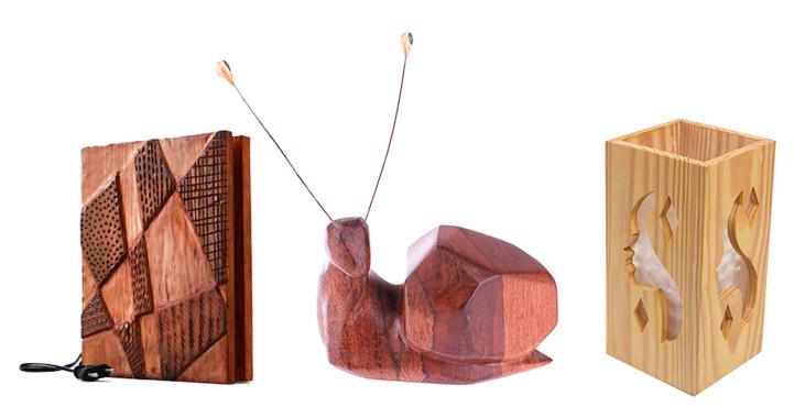 5500 Koleksi Ide Desain Dan Kriya Termasuk Karya Seni Rupa Paling Keren Download Gratis
